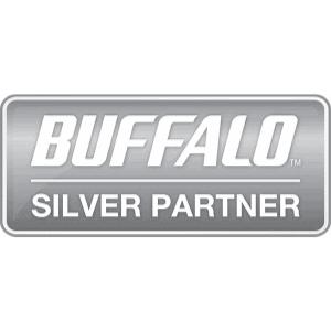 Buffalo Silver Partner